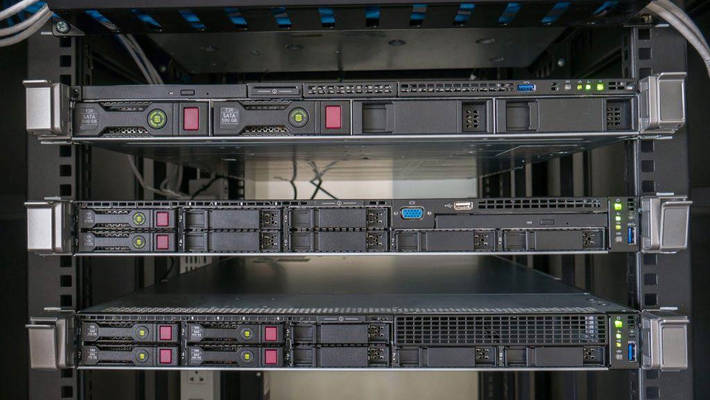 Tips Memabangun Komputer Server Terbaik Yasir252