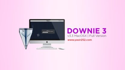 Aplikasi untuk download youtube di mac downie full version