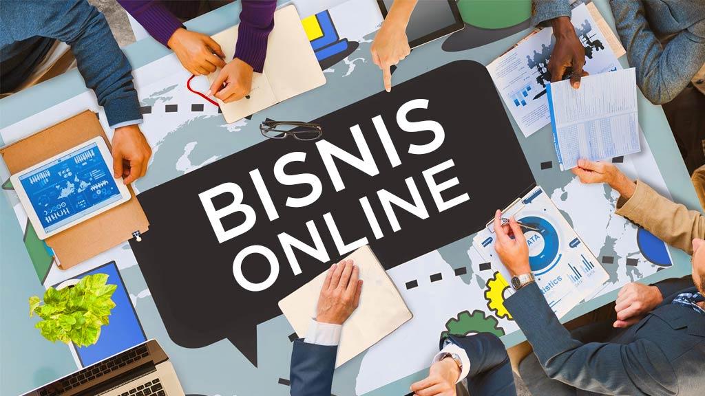 Tentang Bisnis Dari Melahirkan