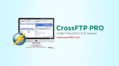 Best FTP Client For Mac Connect to FTP Server Mac