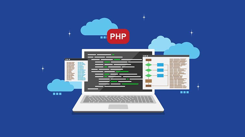 Cara Cek Versi PHP Server Website Cek Versi PHP Terbaru Yasir252