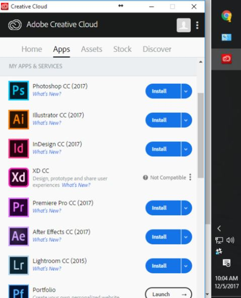 Cara install adobe media encoder cc 2018 online