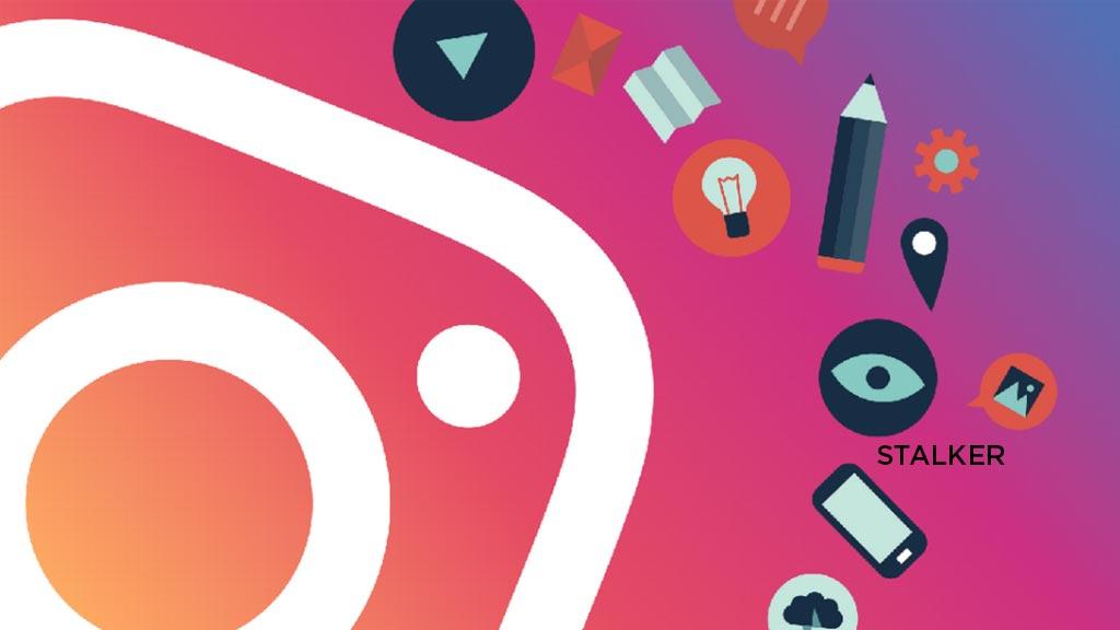 Cara Mengetahui Orang Yang Melihat Instagram Kita