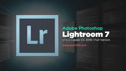 Download Aplikasi Lightroom Terbaru Full Version Gratis