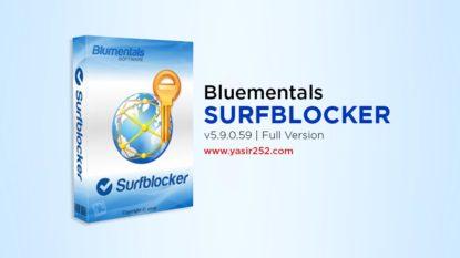 Download Bluementals Surfblocker Full Version Untuk Membatasi Internet Yasir252