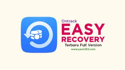 Download Easy Recovery Full Version