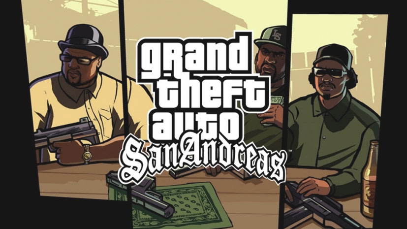 gta san andreas free download windows 8 full version
