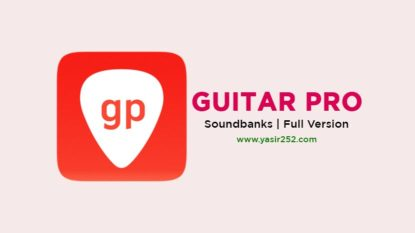Download Guitar Pro Full Version Crack