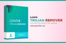 Download Loaris Trojan Remover Full Version v3.0 Yasir252