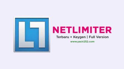 Download Netlimiter Full Version Gratis