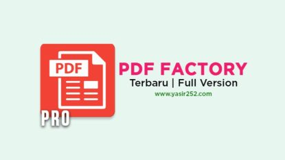 Download PDF Factory Full Version