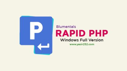 Download Rapid PHP Full Version Keygen