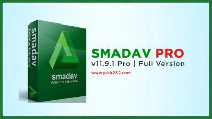 Download Smadav Terbaru 2018 Free Download Smadav Gratis Yasir252