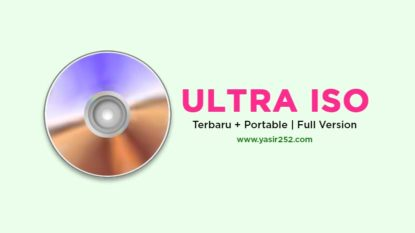 Download UltraISO Full Version