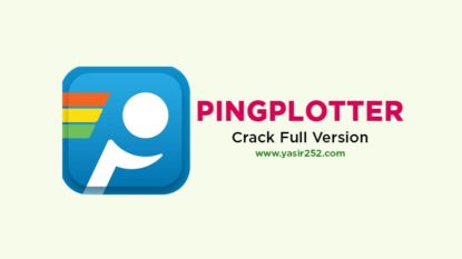 Ping Plotter Pro Download Full Version