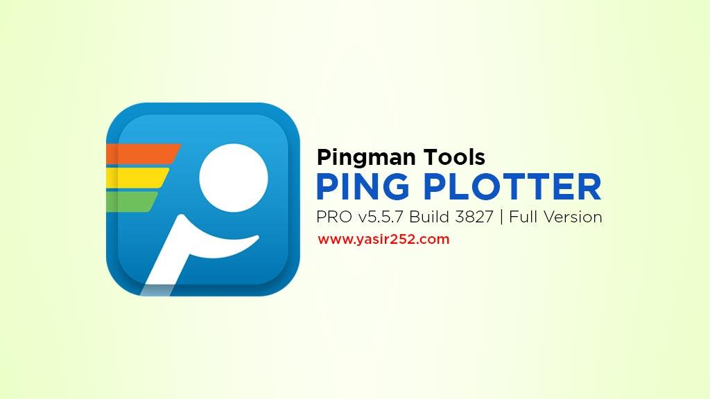 Ping Plotter Pro Download Full Version Yasir252
