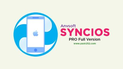 SynciOS Download Full Version Pro Windows
