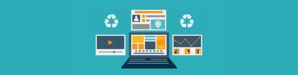 Cara Optimasi dan Update Artikel Tua di Website