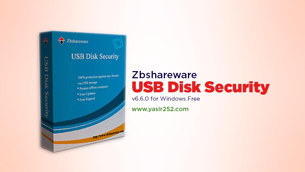 Flashdisk terkena virus gunakan usb disk security yasir252
