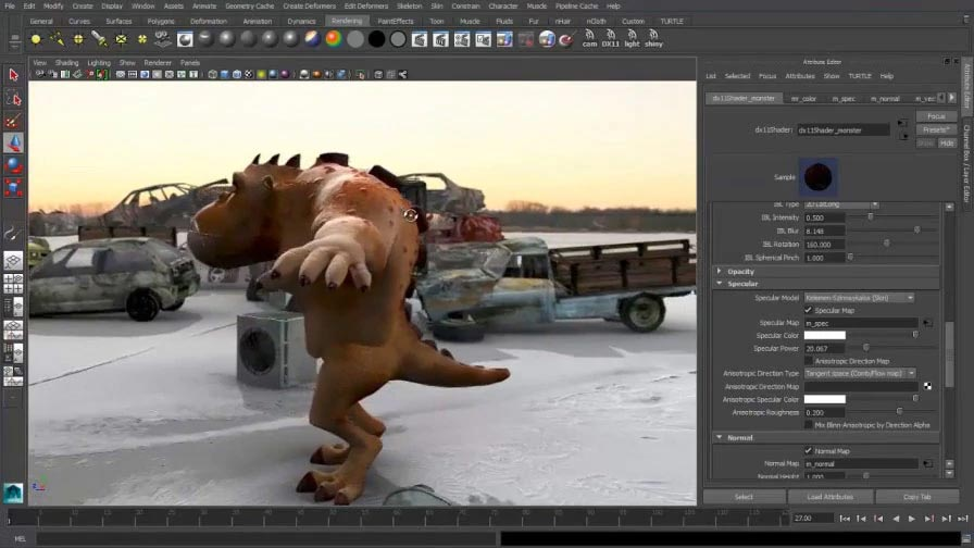 Autodesk Maya free download full version pc 64 bit