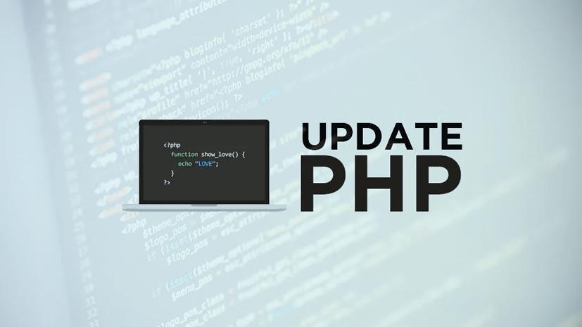 Cara Merubah Versi PHP CPanel Plesk Server