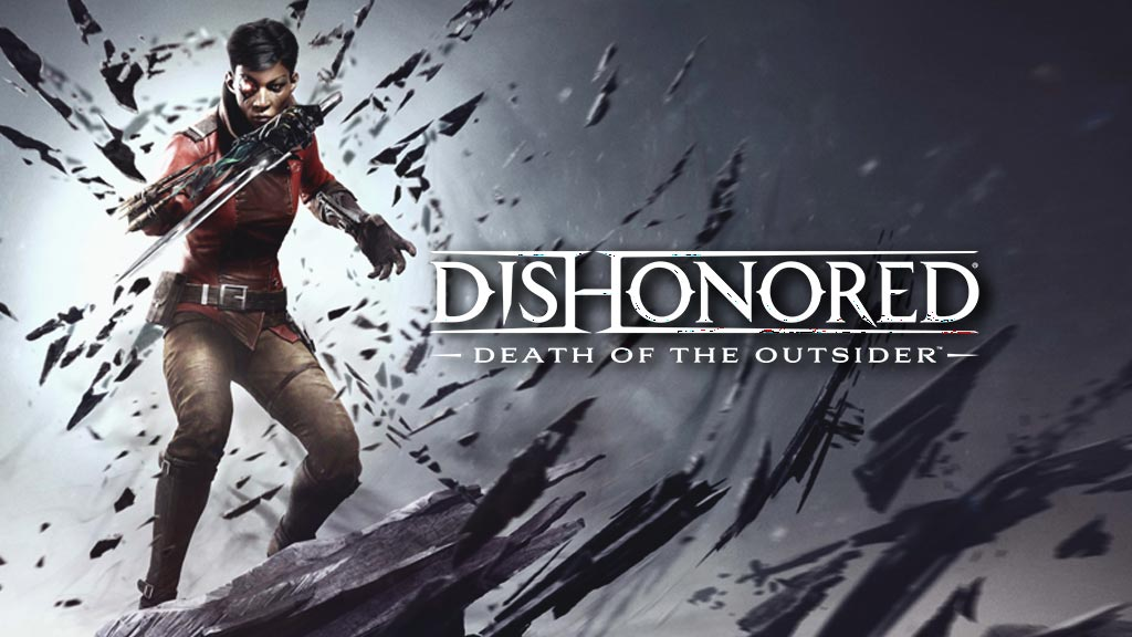 Dishonored PC Game free download fitgirl repack full crack