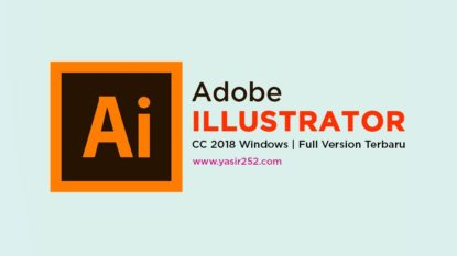 Download adobe illustrator cc 2018 full version gratis
