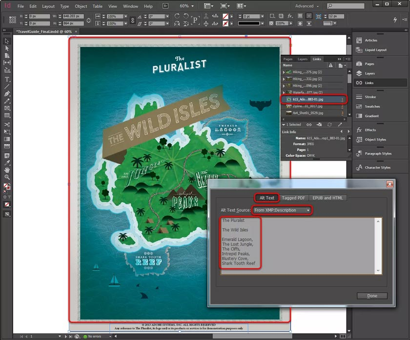 Download adobe indesign cc 2018 terbaru gratis