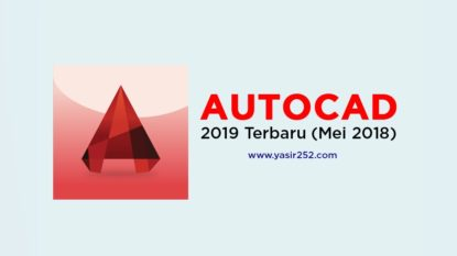 Download autocad 2019 full version gratis