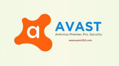 Download Avast Terbaru Gratis