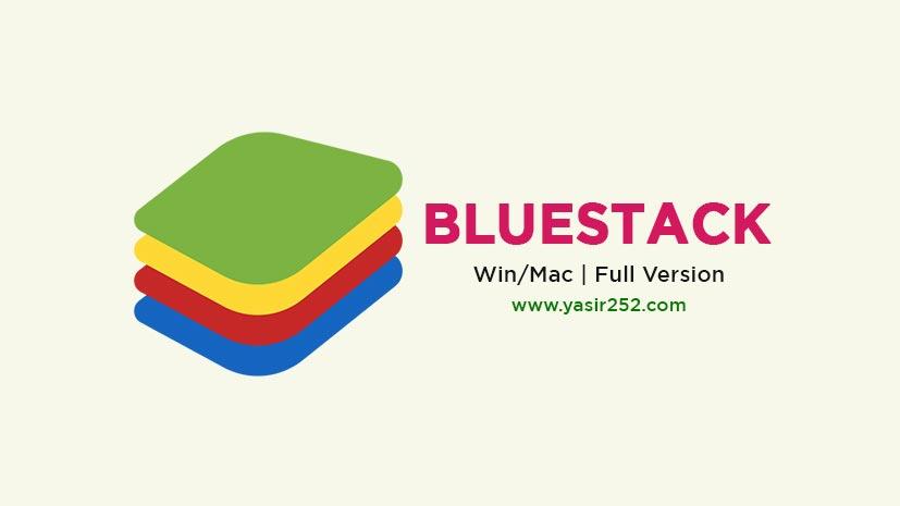 Download Bluestack Terbaru Gratis