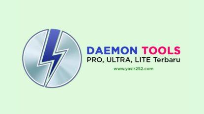 Download daemon tools full version pro gratis crack