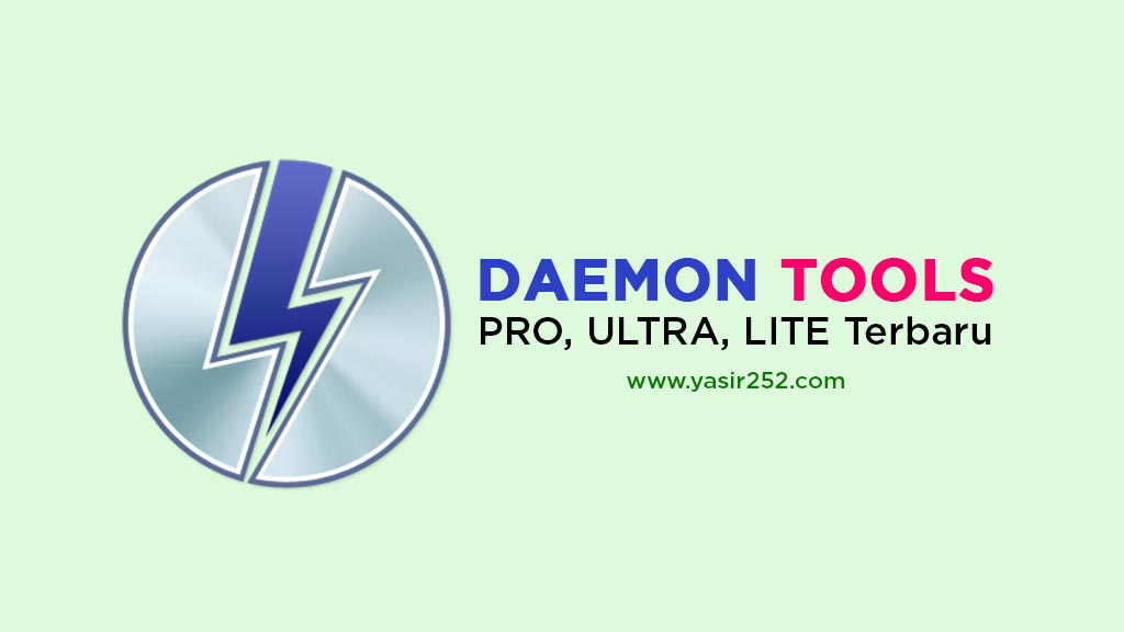 Download daemon tools full version pro gratis crack
