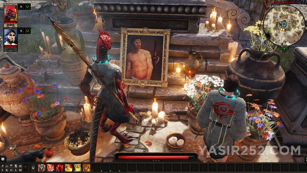 download divinity original sin 2 full crack