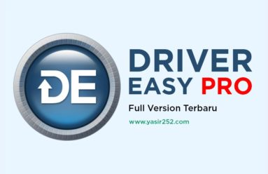 Download Easy Driver Full Version Pro