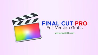 Download final cut pro gratis terbaru full version macosx