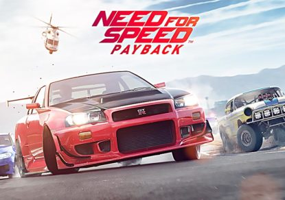 Download game need for speed payback full version gratis