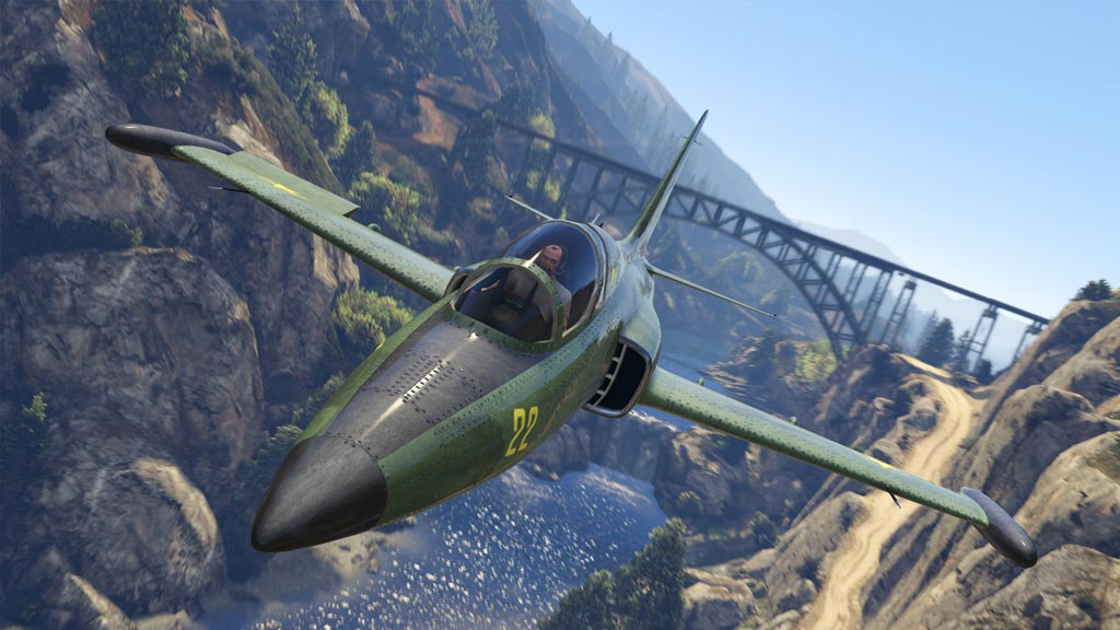 Download GTA 5 full version free for pc