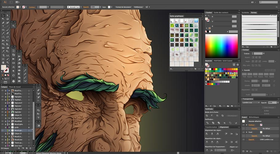 download illustrator cc for mac free