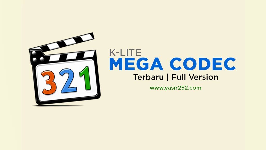 free download codec media player classic terbaru