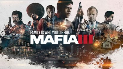 Download mafia 3 pc game full version gratis