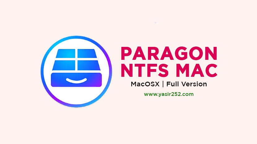 ntfs mac sierra free download