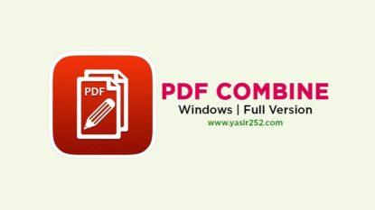 Download PDF Combine Full Version Serial Key