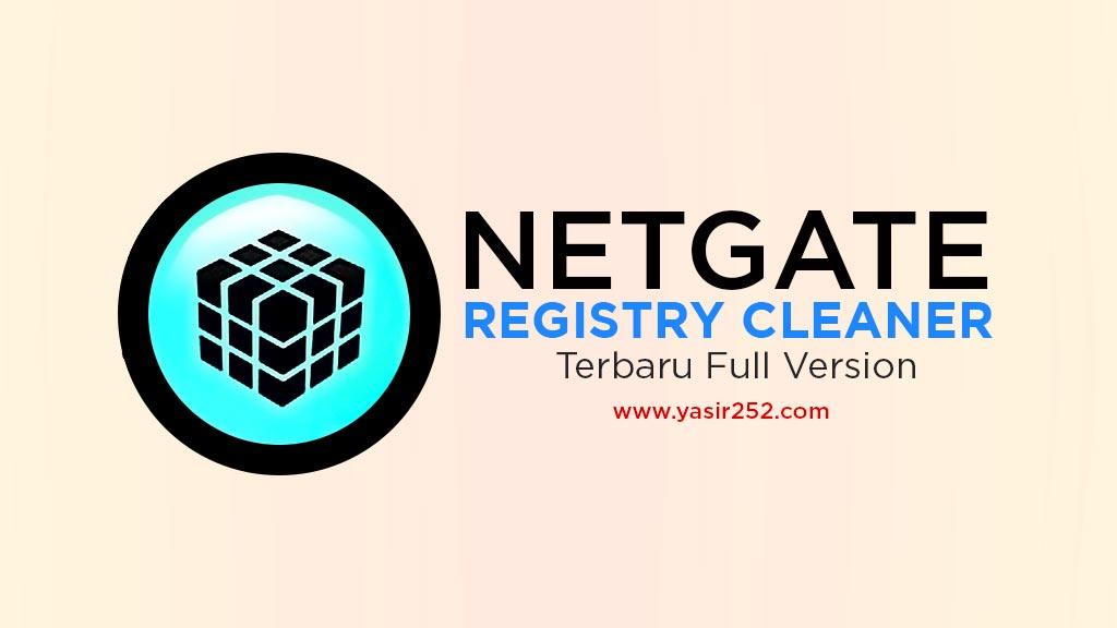 Download registry cleaner gratis pc full version