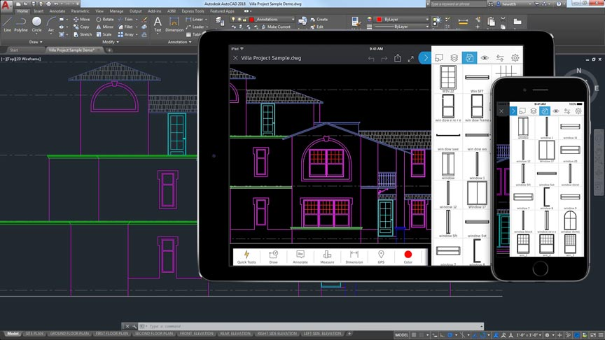Download software autocad terbaru 2019 full crack