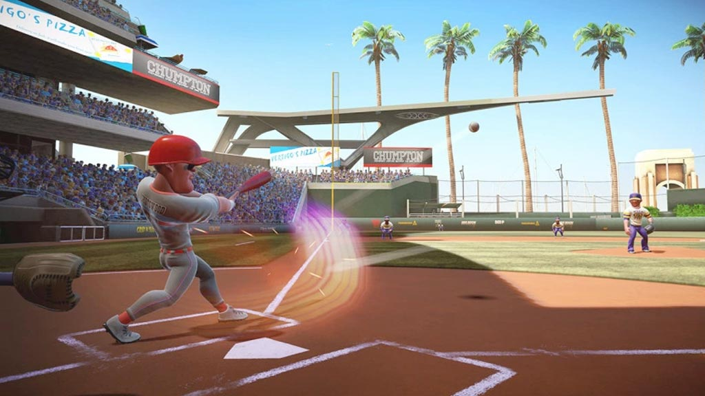Download Super Mega Baseball 2 Full Version