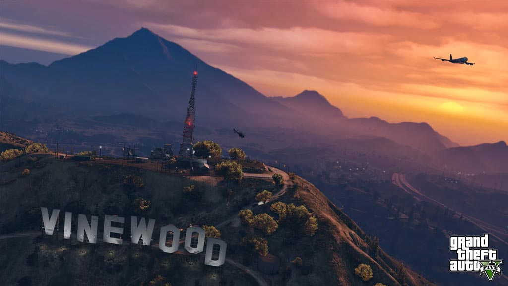 gta 5 download for pc fitgirl repack