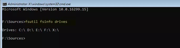 Lupa Password Windows 10 Begini Cara Reset Password Windows