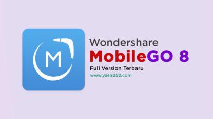 Wondershare MobileGO Full Version Crack Free Download PC