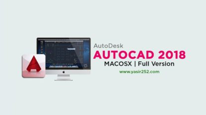 Download autocad 2018 macosx full version